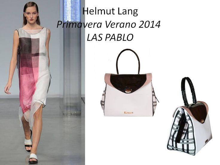 fashion ss 14 LAS PABLO  https://www.facebook.com/photo.php?fbid=591500050888021=a.590716990966327.1073741834.154357631268934=3