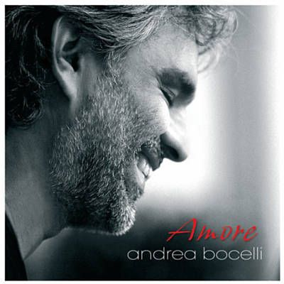 He encontrado Les Feuilles Mortes (Autumn Leaves) de Andrea Bocelli con Shazam, escúchalo: http://www.shazam.com/discover/track/43775074