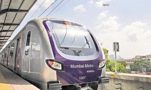 Mumbai Metro To Revamp App