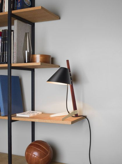 Billy WL Wall Lamp by Kalmar