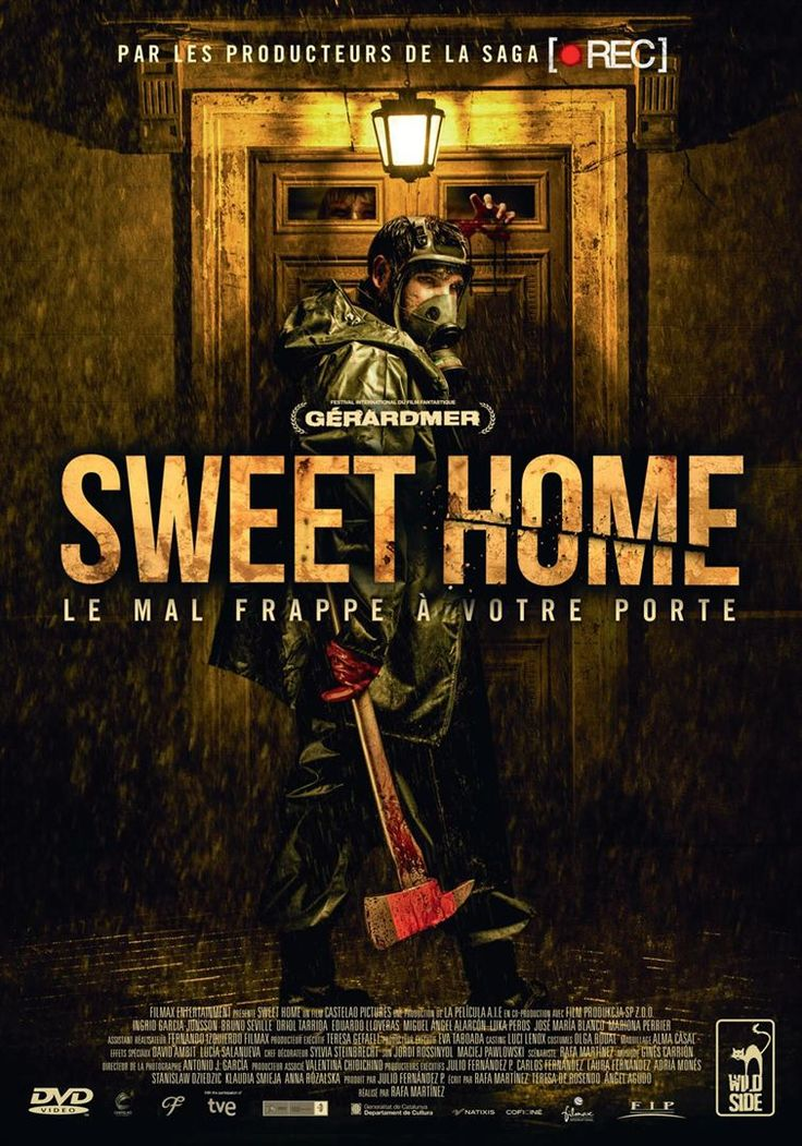 Sweet Home En Streaming Sur Cine2net , films gratuit , streaming en ligne , free films , regarder films , voir films , series , free movies , streaming gratuit en ligne , streaming , film d'horreur , film comedie , film action