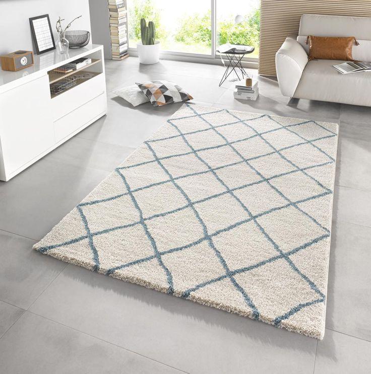 8 best Wedgwood Rugs images on Pinterest Designer rugs, Floral - wohnzimmer beige silber