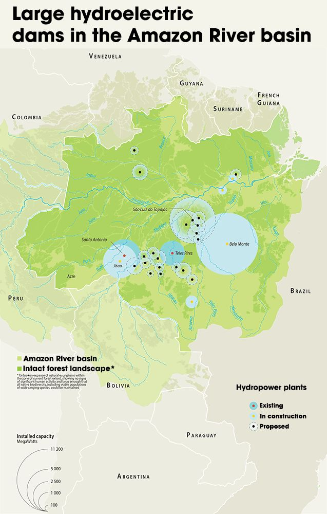 343 best Maps of South America images on Pinterest  South america