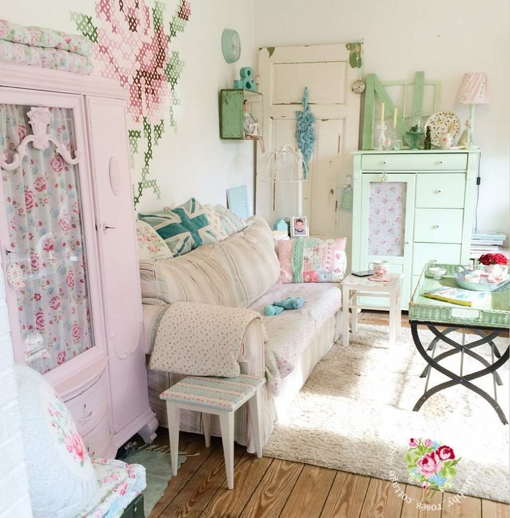 2231 best hip home ideas images on Pinterest | Child room, Home ...
