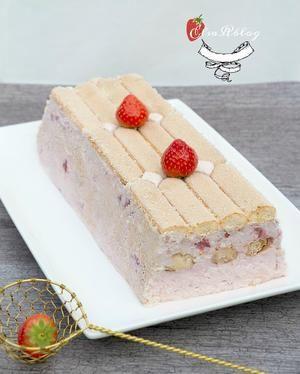 Deze kwarktaart is een super lekker recept van Sonja Bakker. Sonja Bakker laat zien dat er veel mogelijkheden zijn om een lekkere taart te maken en dat het ook gezond kan zijn. Het recept staat op mijn blog .Tip: ideaal voor het Kerstdiner. Smullen maar, hmm!