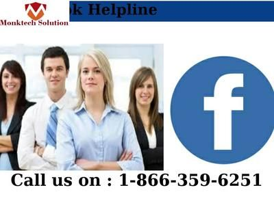 Get Facebook Helpline 1-866-359-6251 To Obtain The Finest Fb SupportAre you looking for the finest Facebook support? If yes, then pick your phone and place a call at our Facebook Helpline number 1-866-359-6251 as soon as possible. Here, our technical will give you the accurate solution in no time. So, without wasting your precious time grab our service before you lose the chance. For more information…