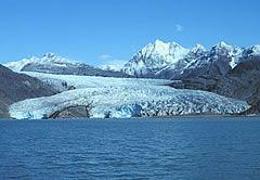 Do a Alaska Cruise