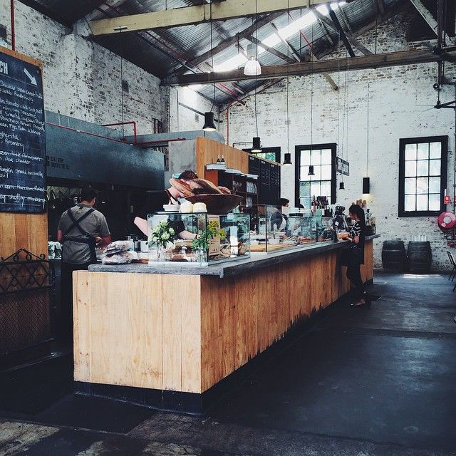 Industrial Coffee Table Nsw: 17 Best Images About Cafe.coffeeshop.tearoom On Pinterest