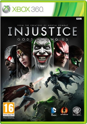 Injustice Gods Among Us is fresh fighting game based upon the fictional universe of DC Comics. The game is being developed by NetherRealm Studios for PS 3, Xbox 360, and Wii U. An iOS variation of the game is also currently in development.