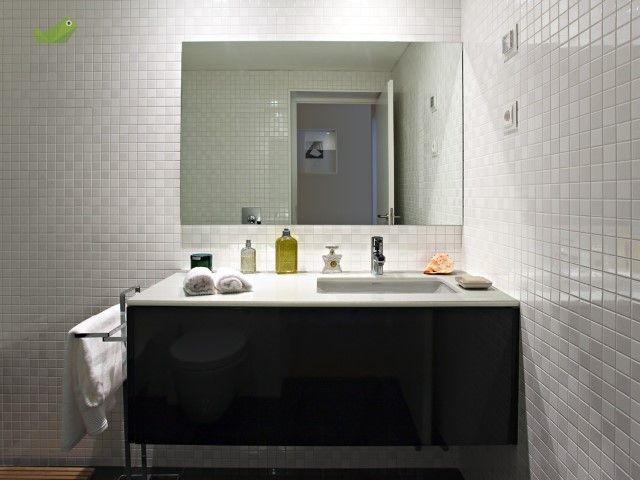 Apartamento T2 Duplex Arrendamento 950€ em Vila Nova de Gaia, Santa Marinha e São Pedro da Afurada, Cais de Gaia (Santa Marinha) - Casa.Sapo.pt - Portal Nacional de Imobiliário