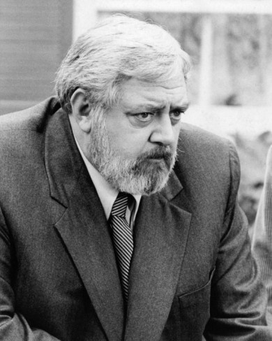 1000+ images about Perry Mason on Pinterest Raymond Burr Movies