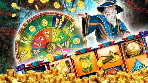 Seriöse Online Casinos Österreich mit Gratis Bonus spielen!