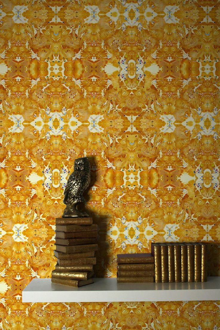 Unique Wall Coverings 113 Best Wall Covering Images On Pinterest Timorous