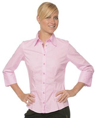 blusas de vestir para damas - Buscar con Google
