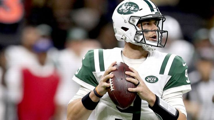 These Jets, including Bryce Petty, prepare for potential farewell game