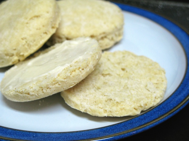 Gluten free baking powder biscuits | Food I can eat!! | Pinterest