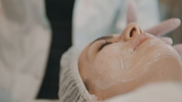 Get To Know Vitamin Injections London Here S A Snippet From Our Founder Bianca Estelle On Our Most Popular Anti A Anti Aging Treatments Mesotherapy Anti Aging