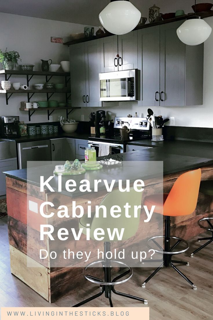Best Review Klearvue Cabinetry In 2020 Kitchen Pantry 640 x 480