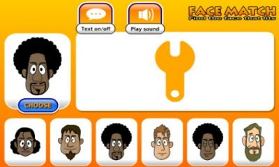 British Council site for teaching kids. Games - songs - stories, etc.
