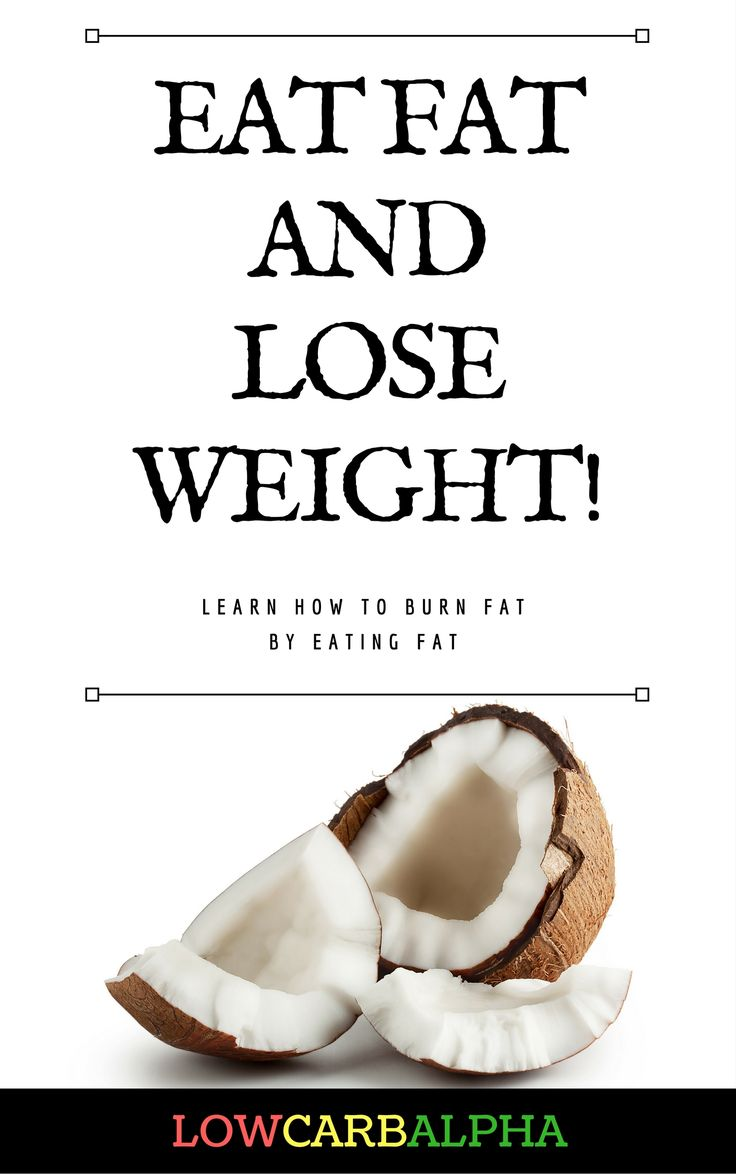 How to burn fat by eating fat https://lowcarbalpha.com/ketogenic-diet-rapid-fat-loss/ on a ketogenic diet with rapid weight loss If you trying to lose weight with a LCHF plan then learn tricks how to with keto dieting, exercise and more. #lowcarb #ketogenic #LCHF #lowcarbalpha #lowcarbhighfat #nutrition #health