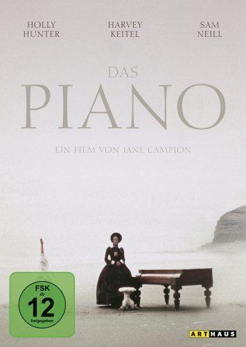 Das Piano HUNTER HOLLY https://www.amazon.de/dp/B00065QT90/ref=cm_sw_r_pi_dp_x_OtD5xb5FMZCYR