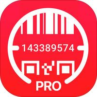 iScan QR PRO – instant QR & Barcode reader and discounter by DataCom