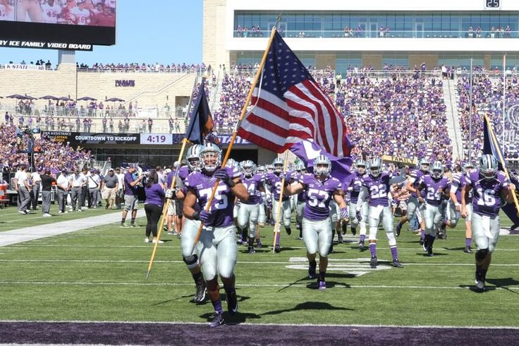 Kansas State Invades Morgantown on Saturday: Betting Preview & Free Sports Pick -