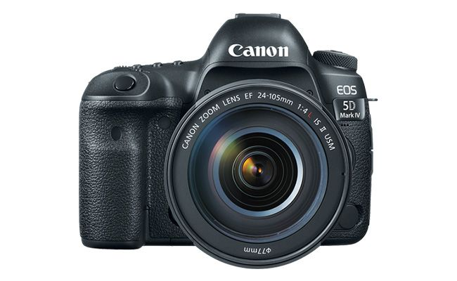 Canon EOS 5D Mark IV Review   http://dslrcamerasearch.com/canon-eos-5d-mark-iv-review/ The Canon EOS 5D Mark IV ranks as Canon's latest advanced level DSLR. For the most part, it looks and handles like its predecessor, the 5D Mark III. T...  http://dslrcamerasearch.com/canon-eos-5d-mark-iv-review/