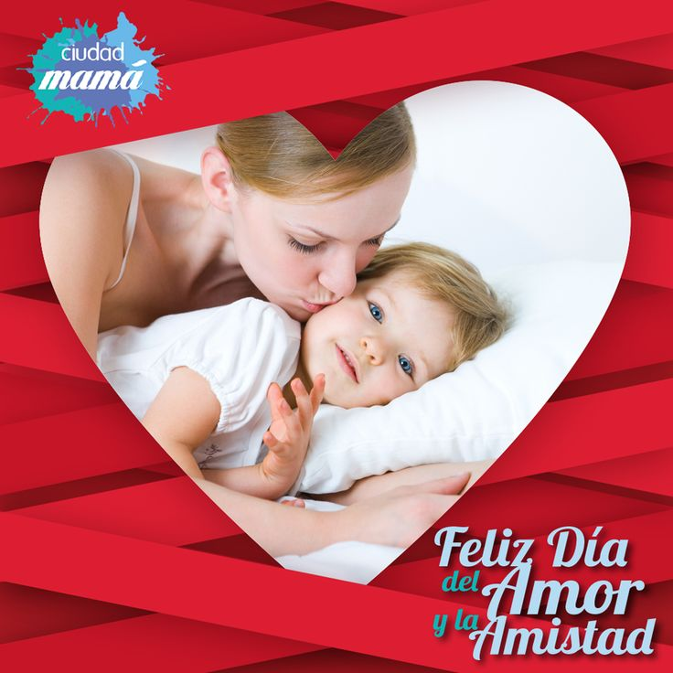 """#FraseDelDía """"Ningún amor es más grande que el de un padre por su hijo"""". Dan Brown. El amor de la familia es él más sincero ¡Feliz Día!"""