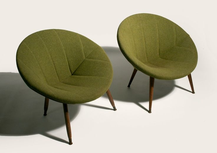 17 Best images about Mid Century lovelies on Pinterest