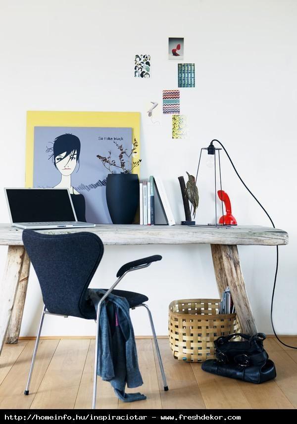 Dolgozószoba inspirációk47