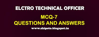 ELECTRICAL QUESTIONS AND ANSWERS-MCQ-7-ETO