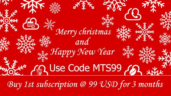 This is the best phone number, the time you spend on hold and use tools in trying to avoid those phone lin… | Merry christmas and happy new year, Coding, Best phone