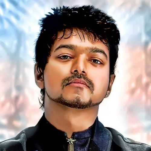 Vijay (Actor) Hit Movie Mp3 Songs Download Only On #MassTamilan  Download Link ▶ https://masstamilanz.com/vijay-hits-songs-download/  #Vijay #Vijayactor #VijayMovie #VijaySong #VijayTamil