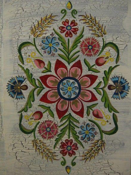 champeriko-tradičné-šatníková skriňa-handmade on keyoka.sk
