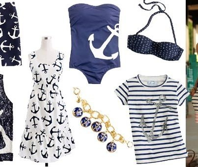 anchor clothing - Google Search