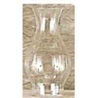 Glo Brite L85-19 Replacement Glass Globe for Glo Brite Daylite Lamps by Glo Brite. $6.44. Do not use on any other lantern than indicated. Clear glass. Fits glo brite daylite lamps. This is a replacement glass chimney for Glo Brite Daylite lamps L808CL and L808BL, 4-1/2-inch tall and 1-1/4-inch base.. Save 46% Off!