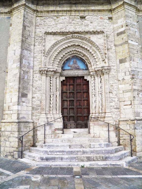 Tufillo, San Vito (Via) (1)