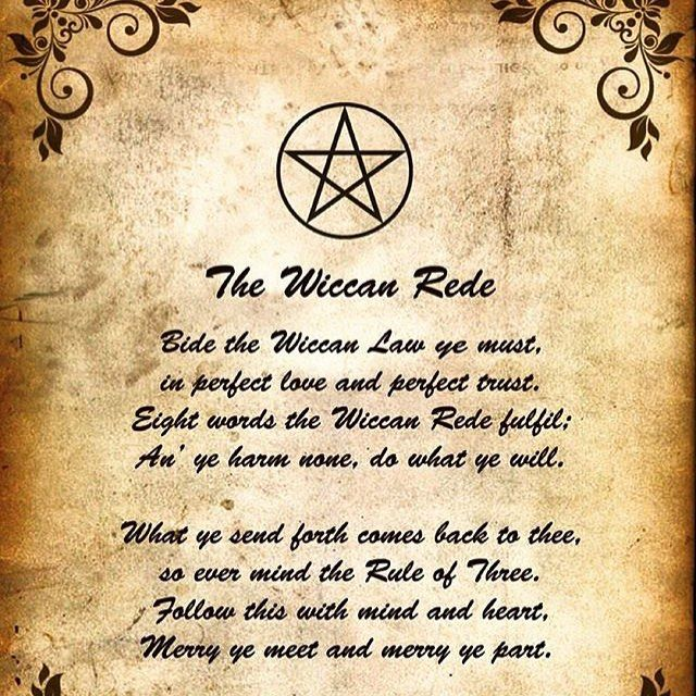 17 Best Ideas About Wiccan Tattoos On Pinterest Wicca