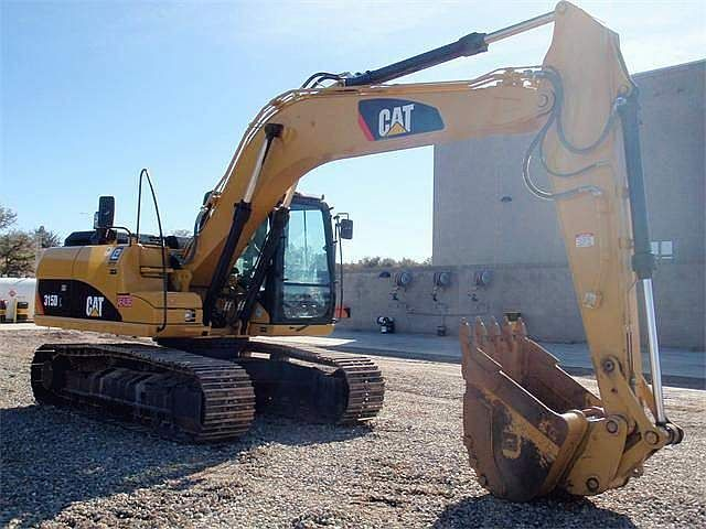 If you're searching for #Excavator_equipment for your industrial construction then #Caterpillar 315dl Excavator is the finest machinery. This Used 2008 Caterpillar 315dl Excavator available in good condition. All specifications, photos and dealer details given @ http://www.hifimachinery.com/used-machinery/2008/excavator/caterpillar/315dl/1798/