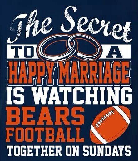 5d73513fe995338e9dc826d6d8e826f8 bears football smart women 265 best chicago bears images on pinterest bears football