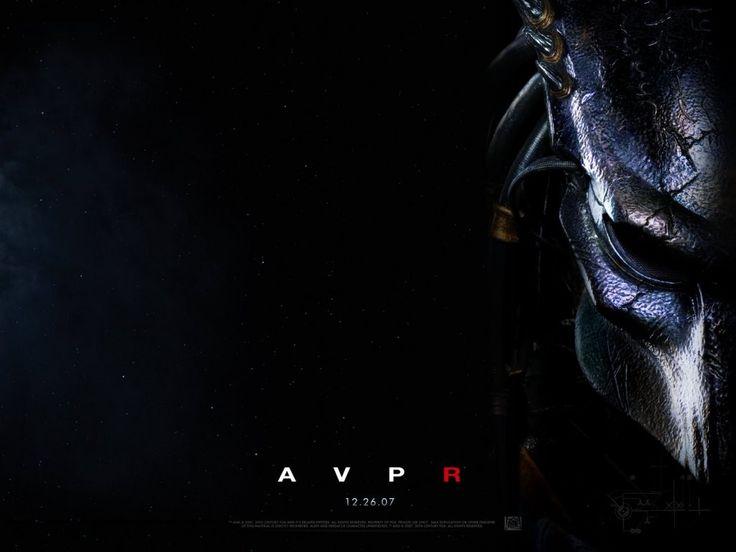 Обои на телефон - Чужой против Хищника: http://wallpapic.ru/movie/aliens-versus-predator/wallpaper-33873