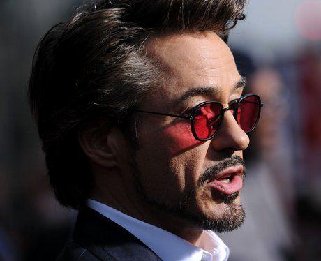 Celebrity Sunglasses - Style - Heart FM#celebrity-sunglasses-10