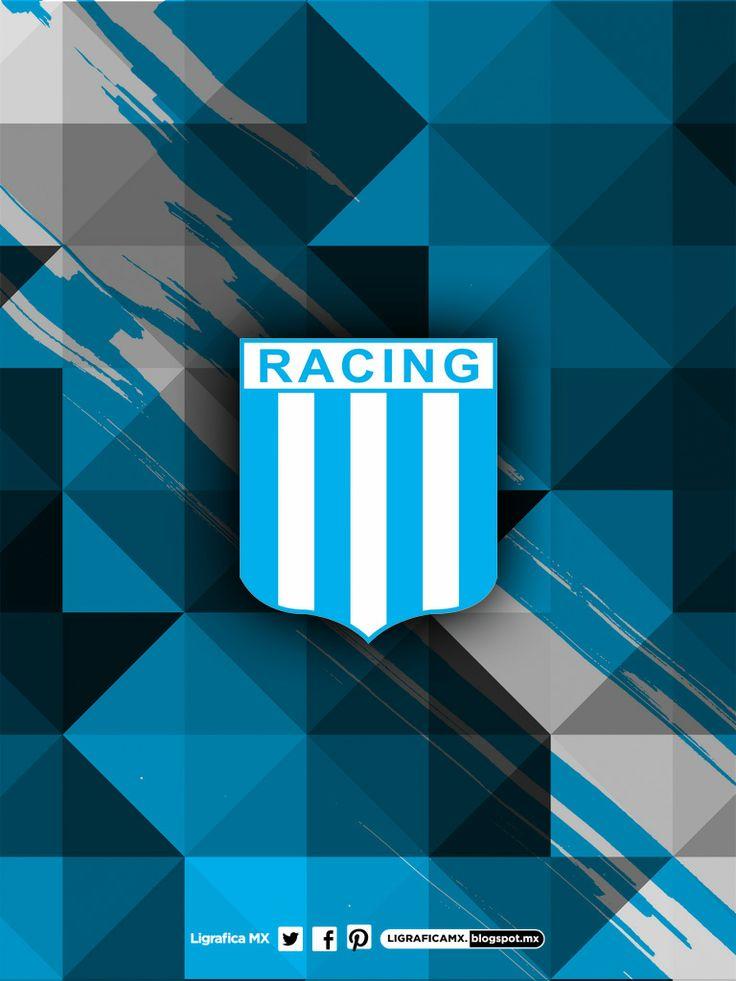 Racing - Argentina • LigraficaMX - 191213CTG(2)