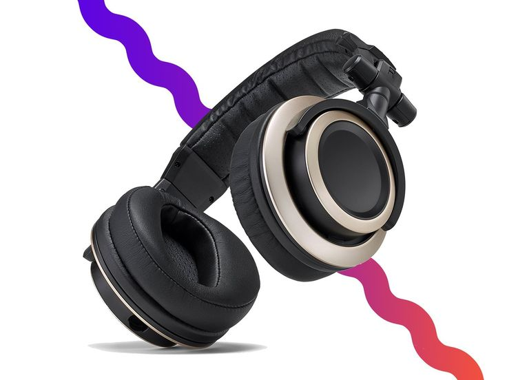 Our friends at Thrifter have a great deal on the Status Audio CB-1 headphones! Amazon has the Status Audio CB-1 over-ear headphones for $63 today. The street price for these headphones is $80, and this drop to $63 is a match for the lowest price ever.  The CB-1 headphones are perfectly made... http://codetech.ga/listen-to-studio-quality-sound-at-its-lowest-price-ever-with-the-63-status-audio-cb-1-headphones/