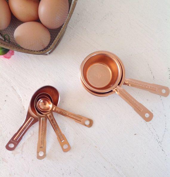 Measuring Spoons Near Me: Best 25+ Baking Utensils Ideas On Pinterest