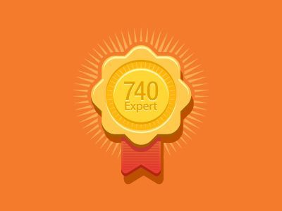 Medal_icon_: