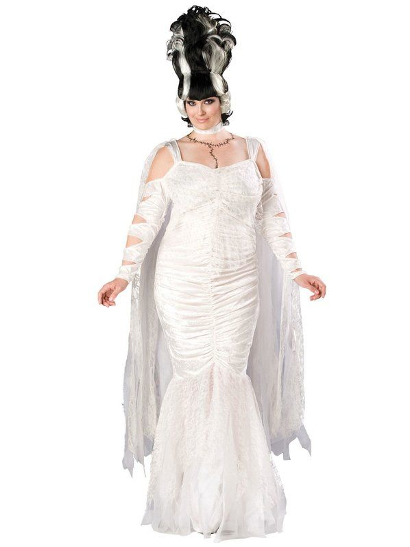 Check+out+Monster+Bride+Costume+-+Wholesale+Horror+Costumes+for+Adults+from+Wholesale+Halloween+Costumes