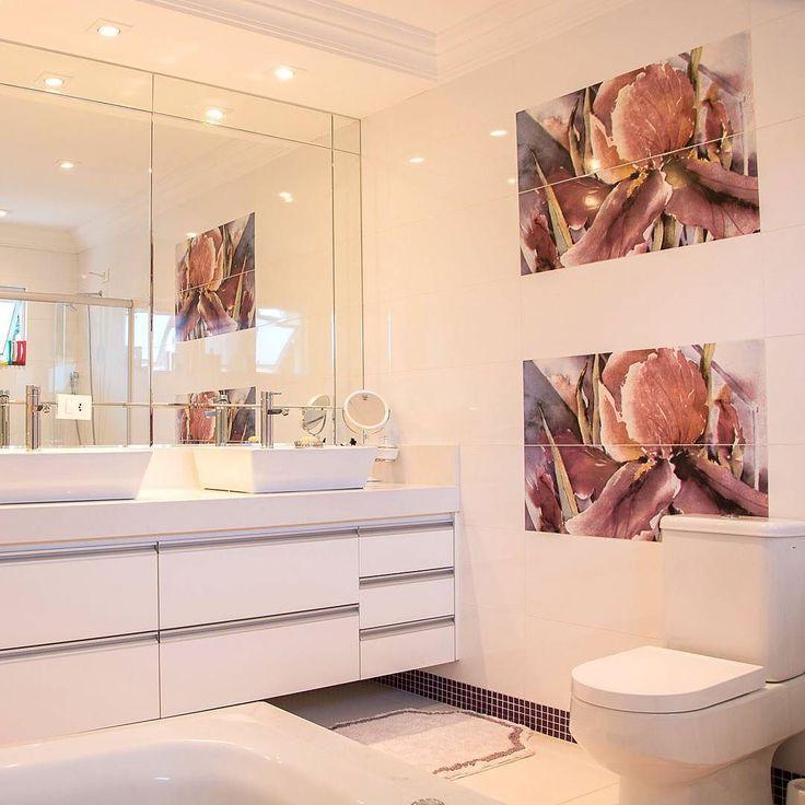 Buat kamar mandi Anda dalam keadaan bersih selalu atur jadwal pembersihan rutin bersama @sapubersih.id