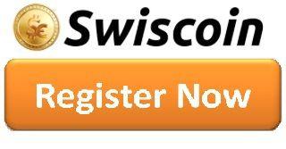 #SwisCoin - New #cryptocurrency https://www.swiscoin.com/Register?sponsor_id=464782